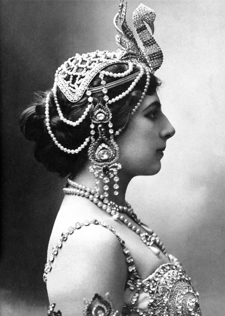 This image has an empty alt attribute; its file name is mata-hari-730x1024.jpg